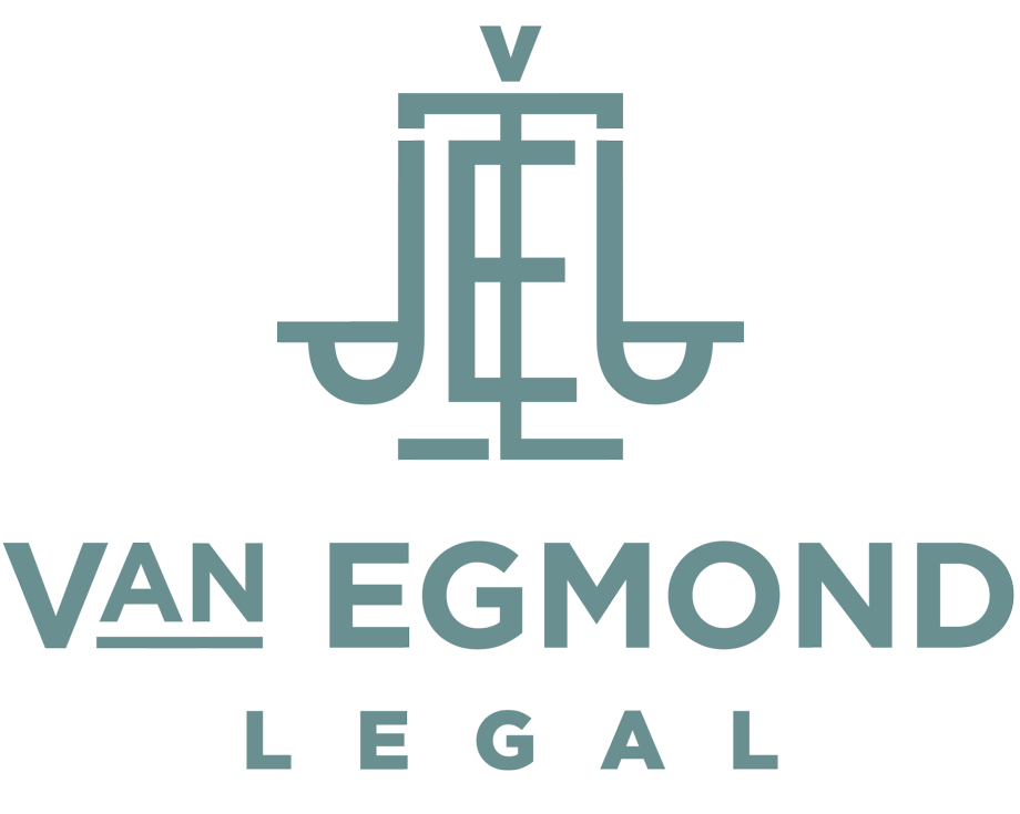 Van Egmond Legal